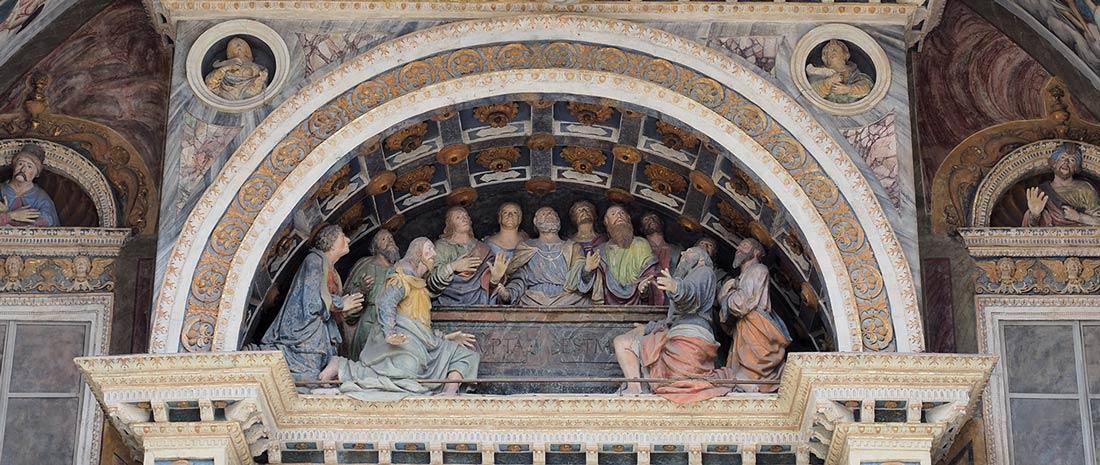cattedrale-di-aosta