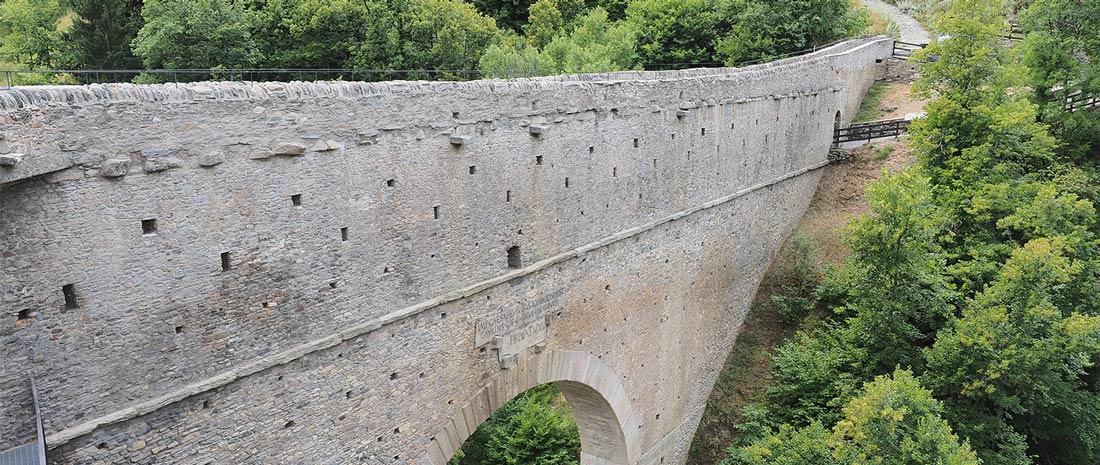 ponte-acquedotto-pondel