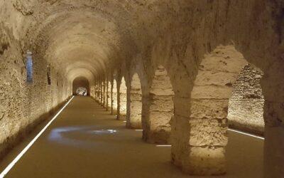 Orari e Tariffe Siti archeologici Valle d'Aosta