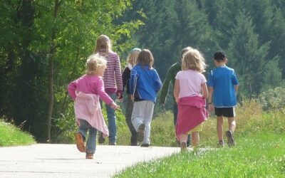 Cosa vedere in Valle d'Aosta con bambini