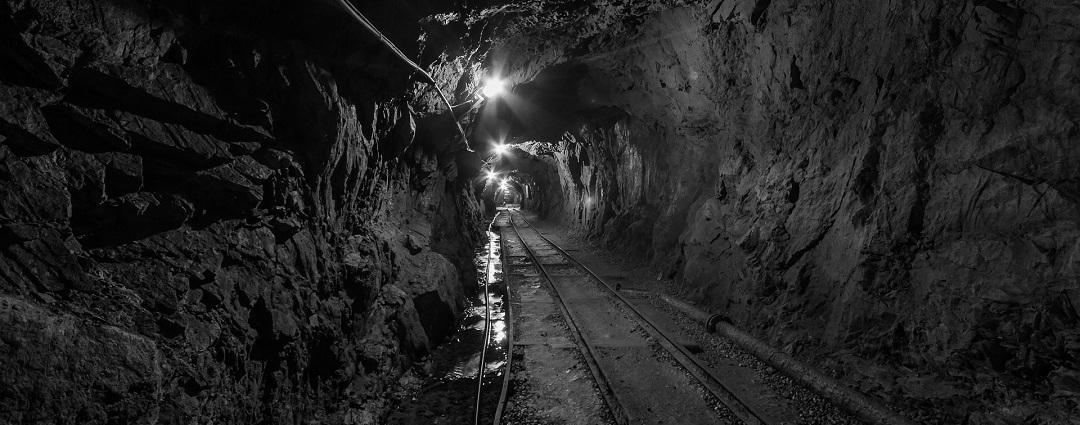 miniere della valle d'aosta